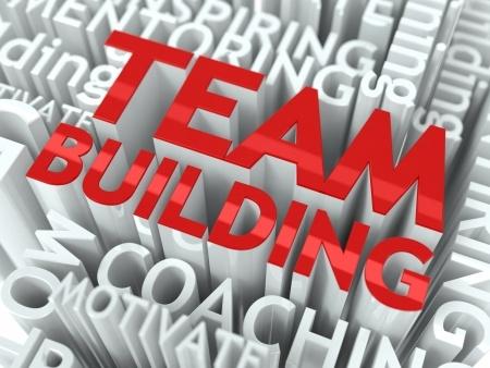Building Worship Teams